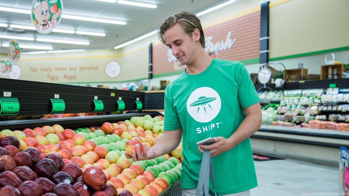 Target, Amazon ve Walmart ile Yarışabilmek İçin Tarihindeki En Büyük Satın Almayı Yapıyor