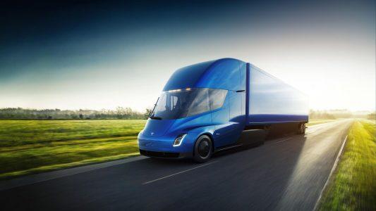 PepsiCo, En Çok Tesla Semi Sipariş Eden Şirket Oldu. Peki ama Neden?