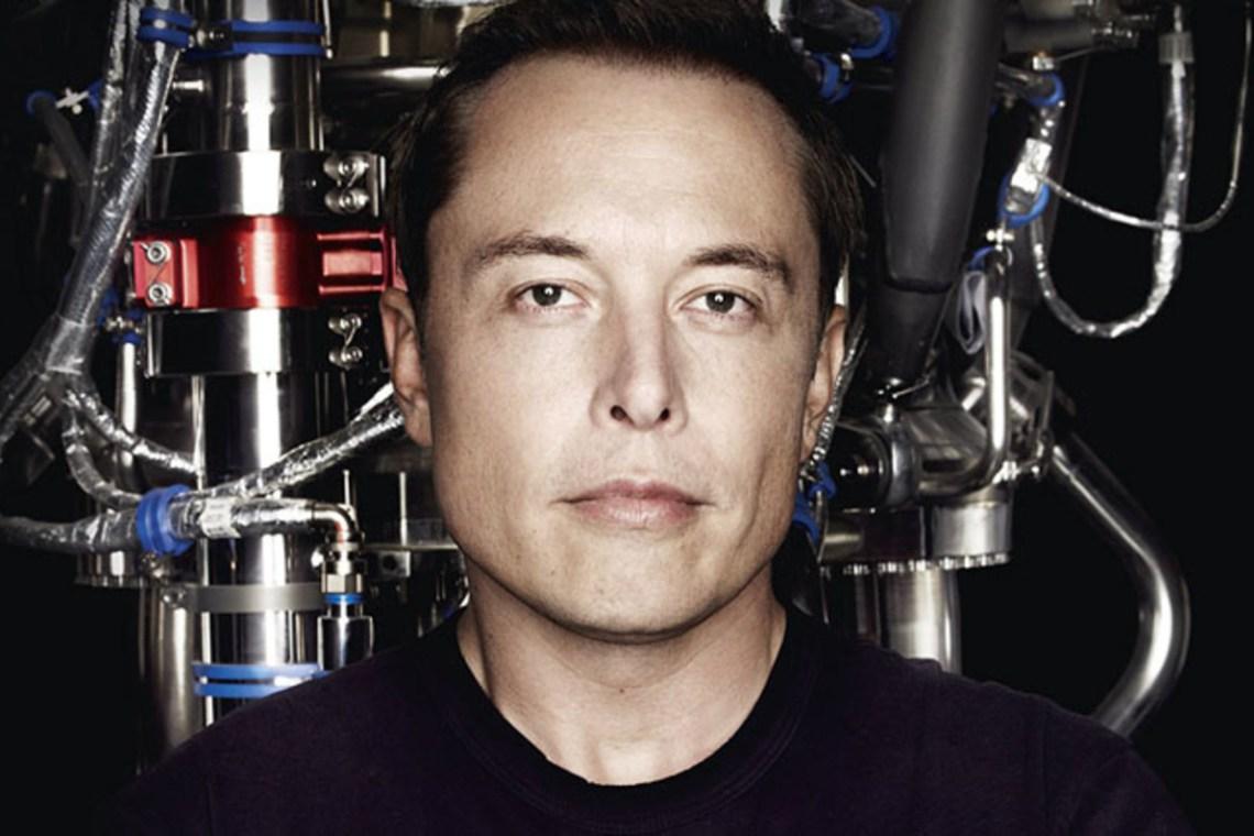 Elon Musk'tan İlhamla: Günlük Kararlarımız için Bir Doz Cesaret