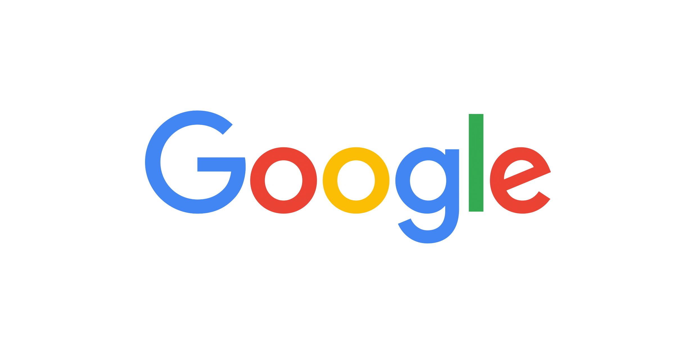 Will Google Build A New Internet