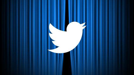 Twitter, Video Izlenme Sayısı Gösterecek