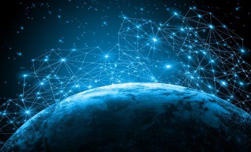 2018'de Küresel Ticaret Büyüyecek