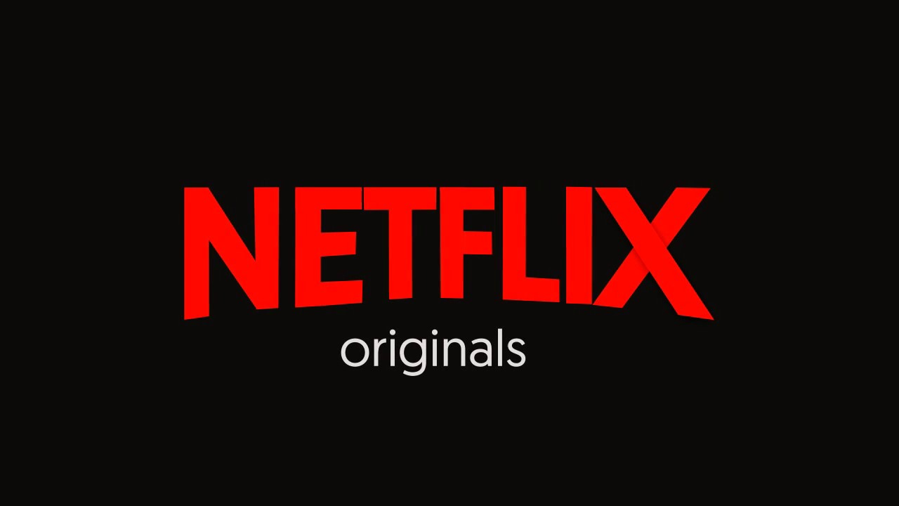Netflix 2017 Raporu; Neler İzlendi, Nasıl İzlendi?