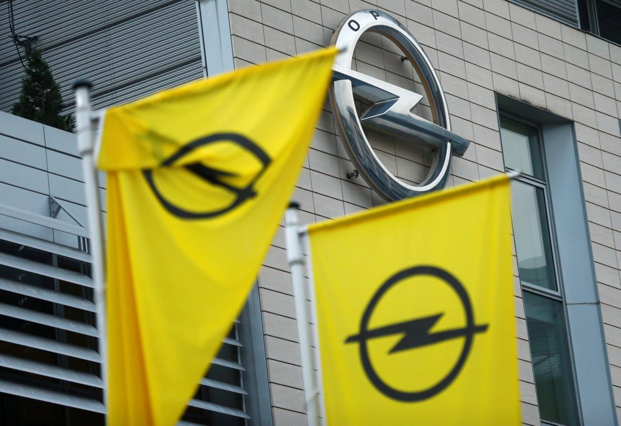 Opel'i Satın Alan Peugeot Parasını Geri İstiyor