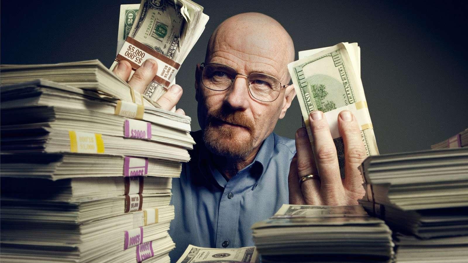 Milyonlarca Dolar Kazandıran Basit Ama Çılgın Fikirler