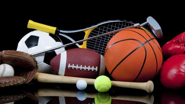 Spor Endüstrisinde Yeni Trendler