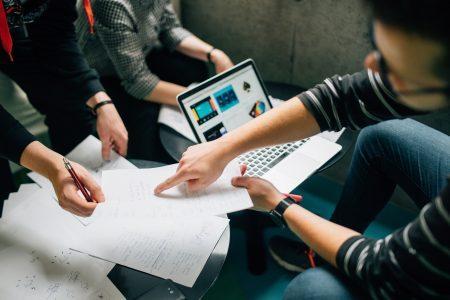 2018'de Dijital Ajansların Hazırlanması Gereken 5 Trend