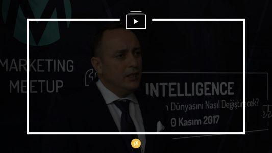 Ali Sami Aydın'la Ev Tekstili Üzerine Konuştuk