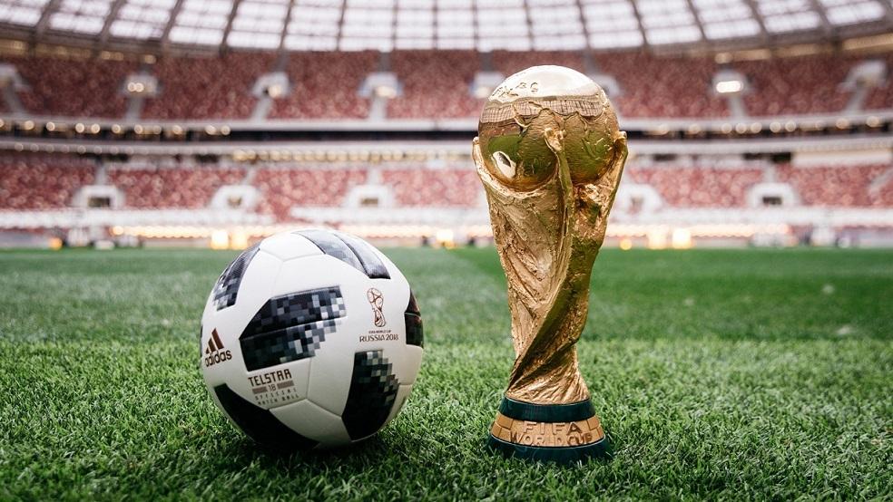 Fox Sports, Dünya Kupası Boyunca Twitter'da Canlı Yayın Yapacak