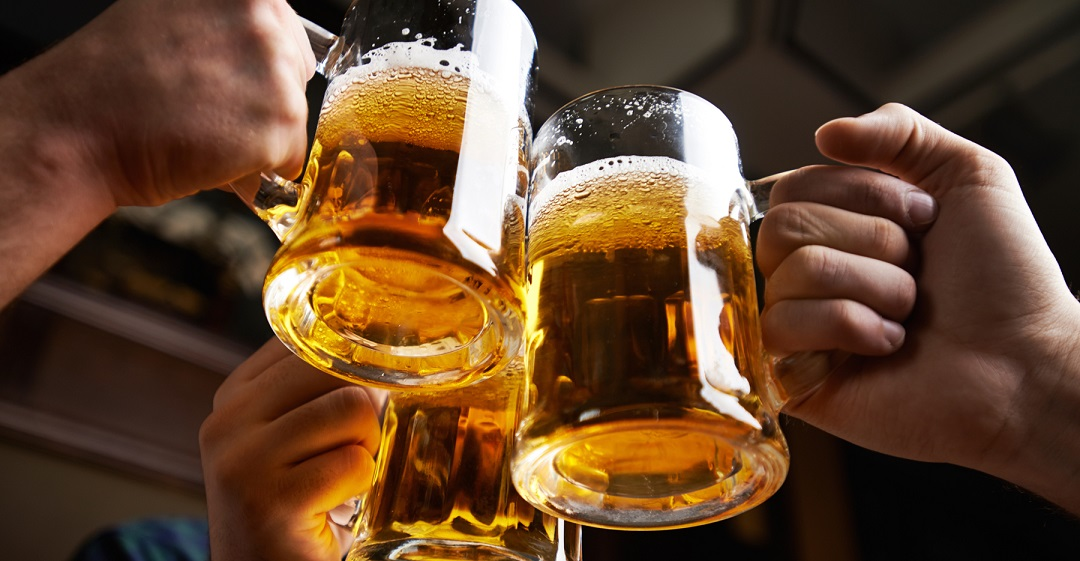 Bira Markaları, Neden Pazarlama Stratejilerini Değiştirmeliler?