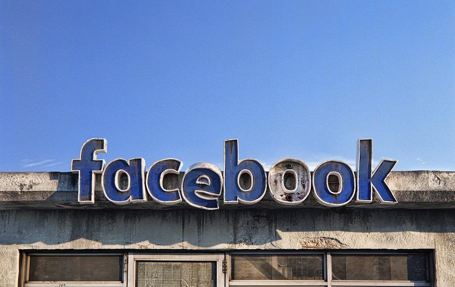 """Facebook: """"Neredeyse Bütün Kullanıcıların Profil Verileri Ele Geçirilmiş Olabilir"""""""
