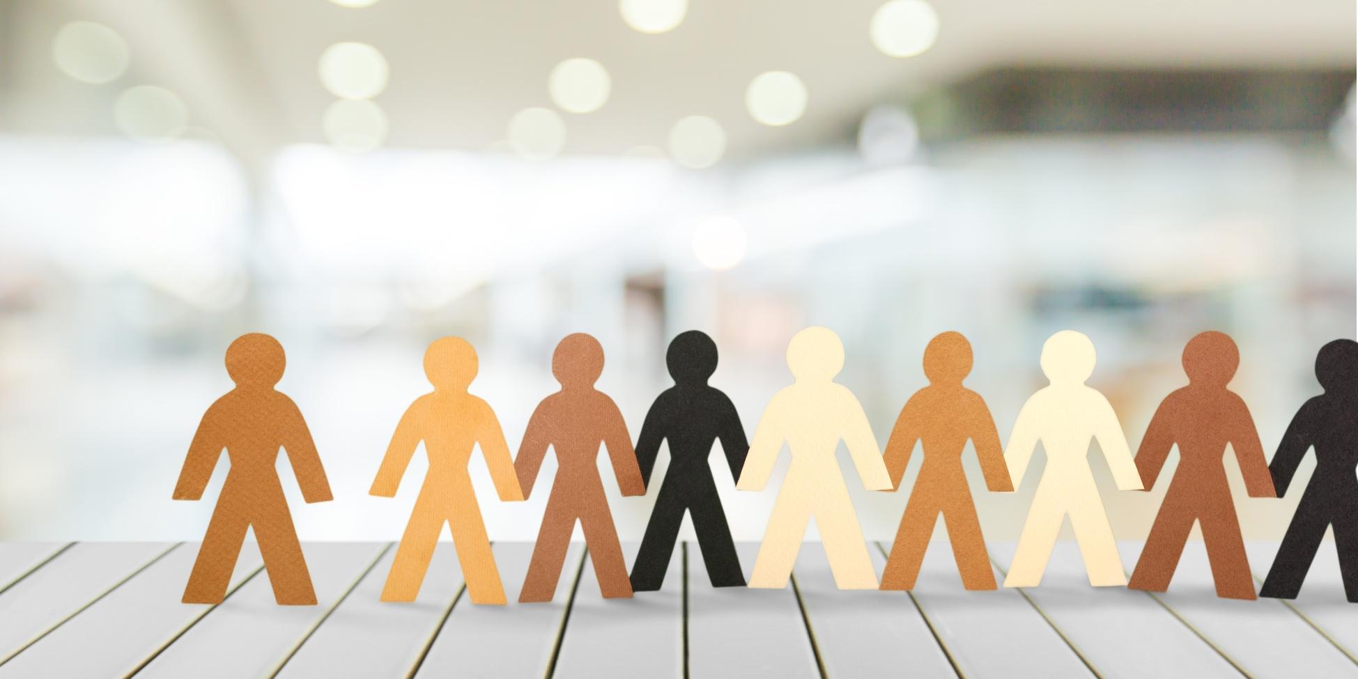 Halkla İlişkiler Nedir? İşlevleri nelerdir?