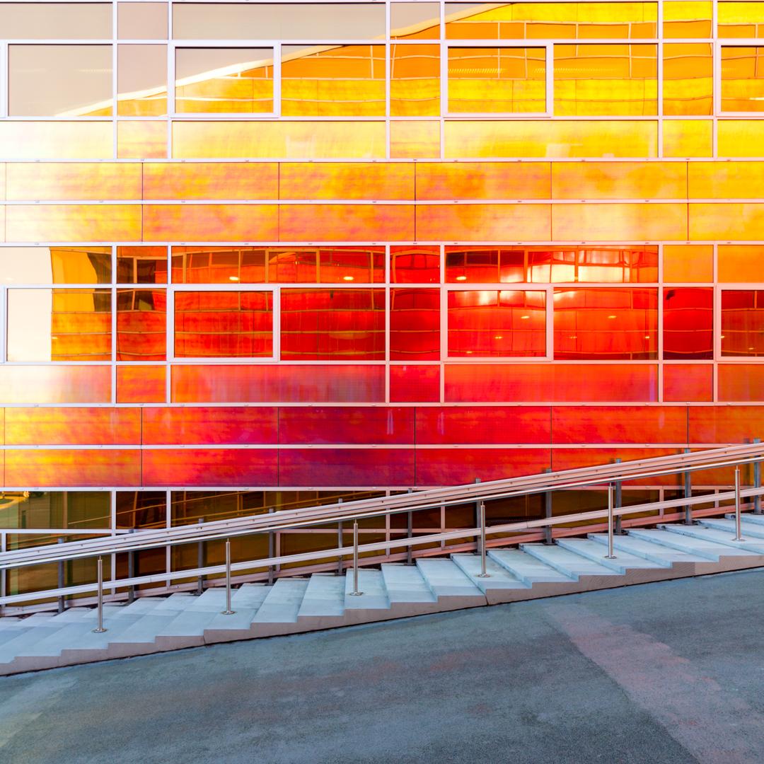 """""""Gerçekler Mi?"""" Diye Düşündürecek Güzellikteki Mimari Yapı Fotoğrafları"""