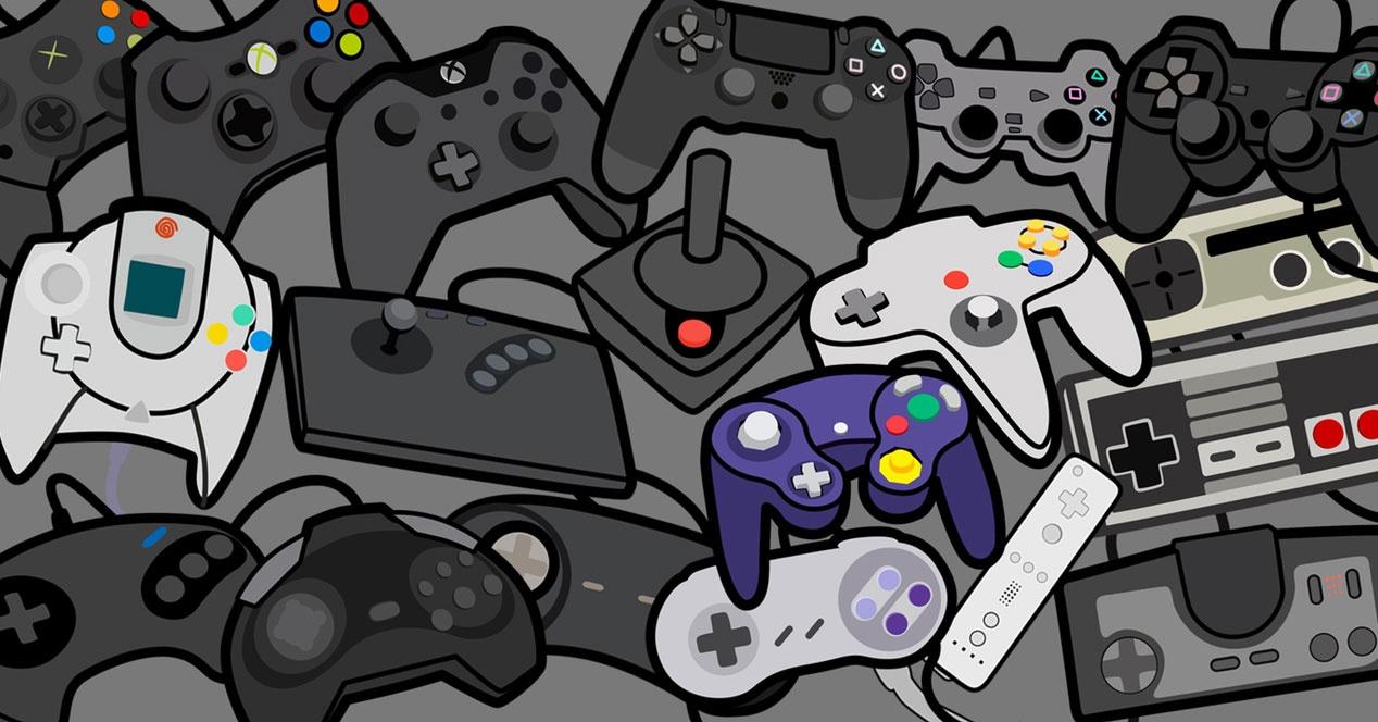 Dijital İlaç Çağı: Hiperaktivite Video Oyunla Tedavi Edilebilir mi?