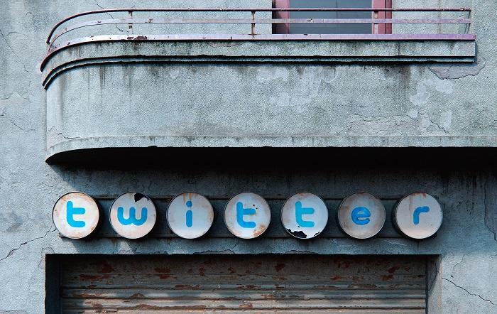Twitter'dan Hıza Odaklanan Yepyeni Arayüz