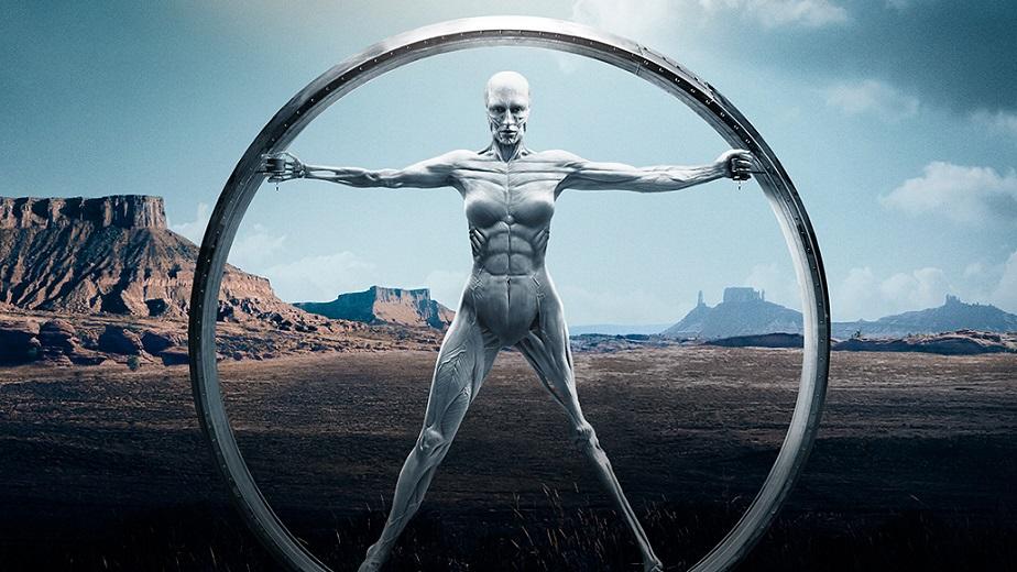 Westworld'ün Aslında O Kadar da Ütopik Olmadığını Gösteren 5 Gelişme