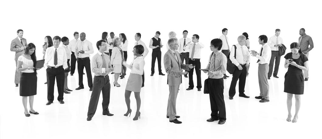 Kurumsal İletişim Nedir? Nasıl Uygulanmalıdır?