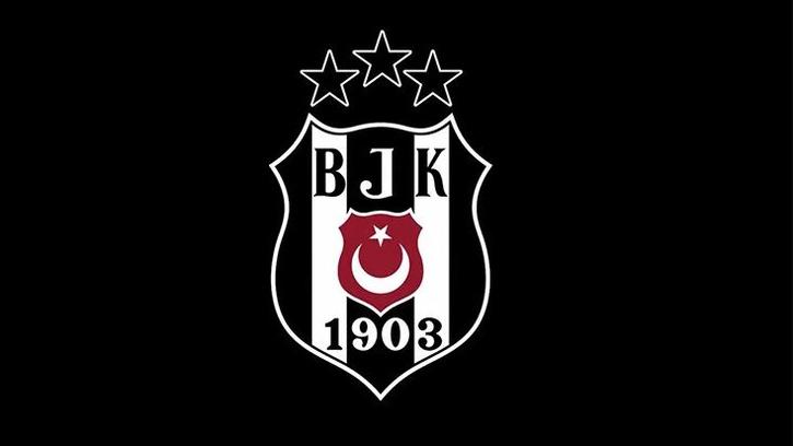 "Beşiktaş'tan Ne Olursan Ol ""Come To Beşiktaş"" Reklamı"