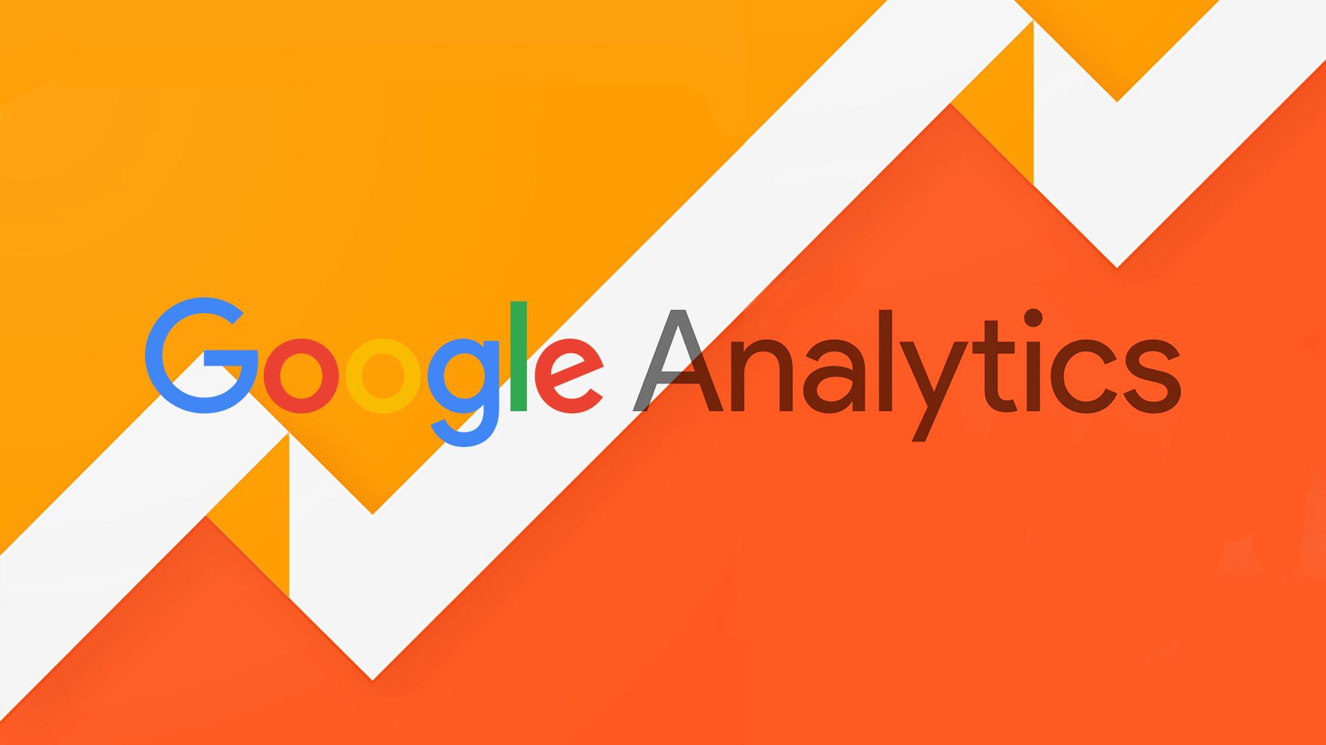 Google Analytics'te Kullanabileceğiniz Hesaplanmış Metrikler