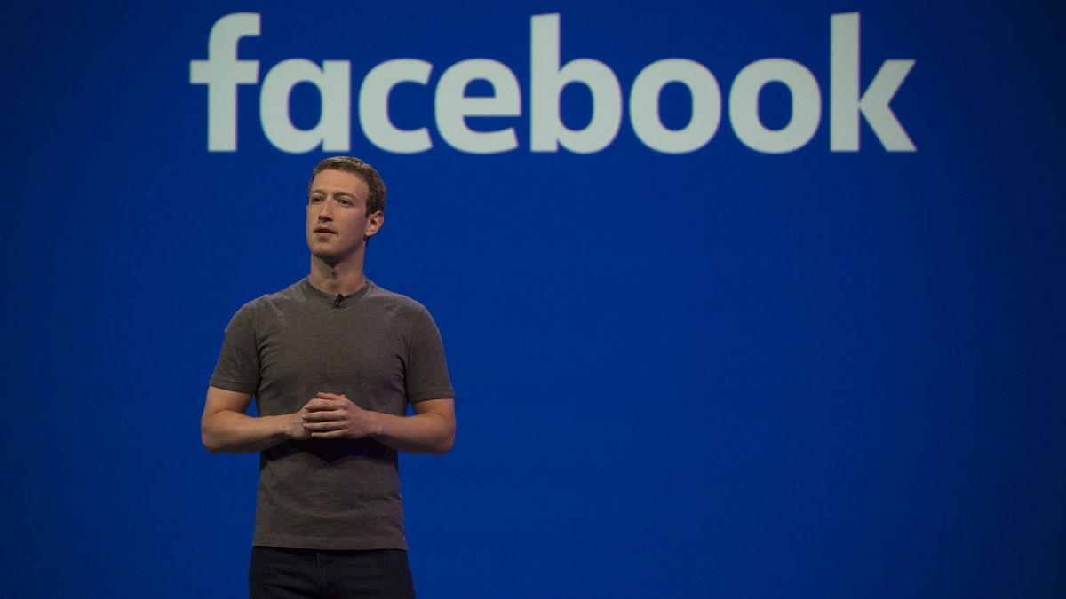 Facebook Haber Akışı Büyük Değişime Hazırlanıyor
