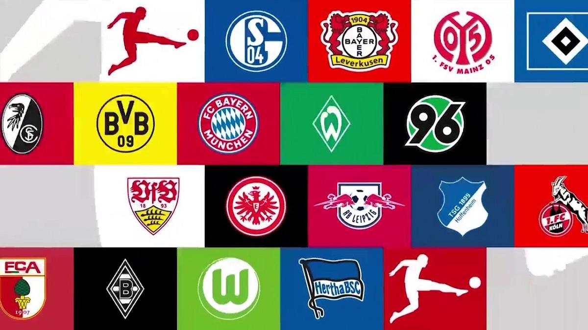 """Bundesliga Soruyor: """"Takımınıza Ne Kadar Sadıksınız?"""""""
