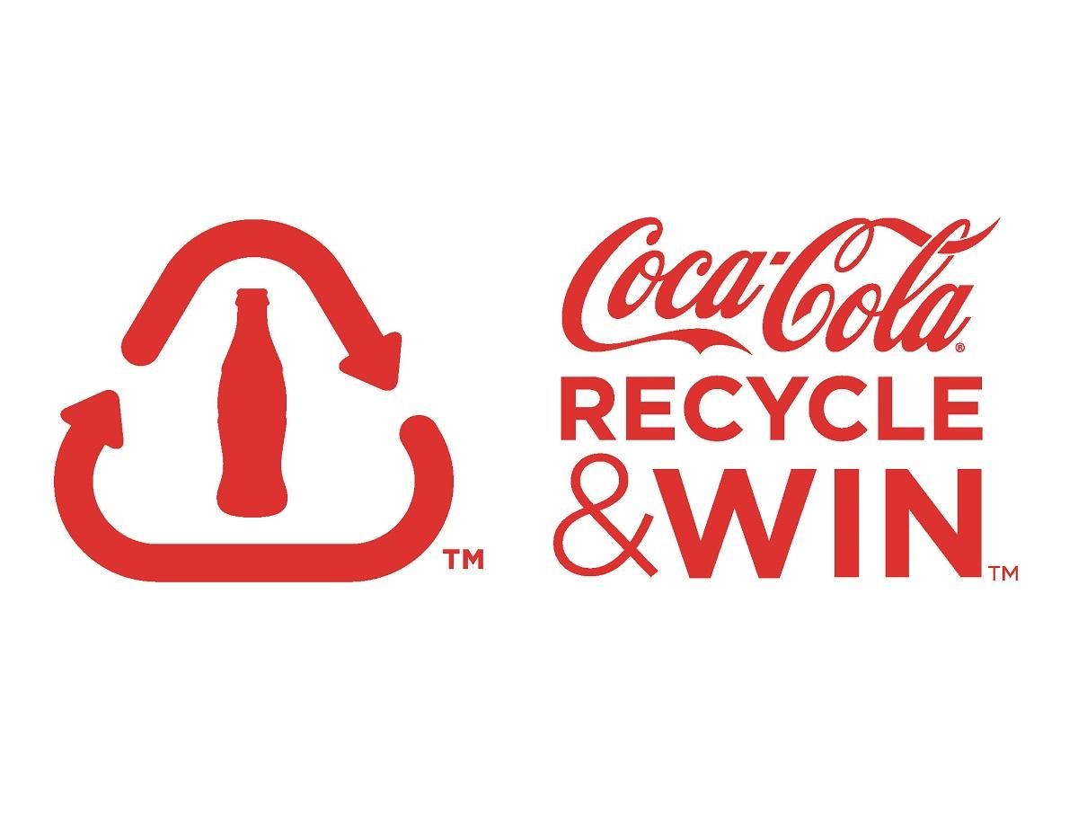 Coca Cola Plastik İsrafına Savaş Açtı