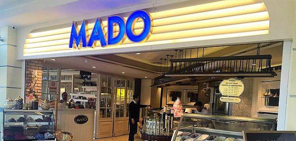 MADO'nun Yüzde 42.7'si Katarlı Şirkete Satıldı