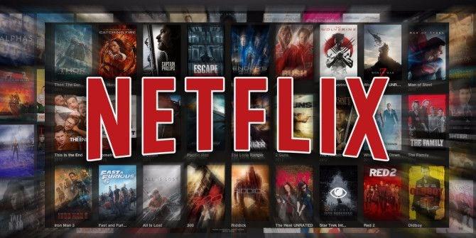2.7 Milyon Amerikalı Netflix'ten DVD Kiralamaya Devam Ediyor