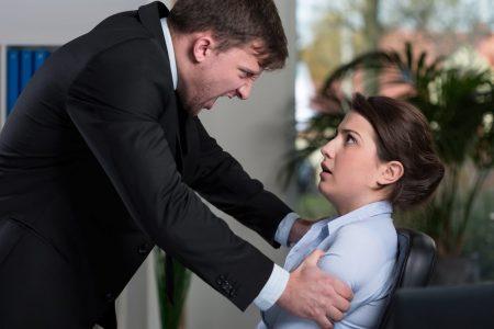 Mobbing Nedir? Maruz Kalan Kişinin Yapması Gerekenler Nelerdir?