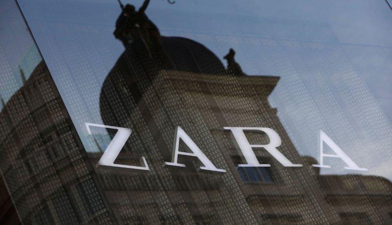 Zara'nın Türkiye'deki Son Durumu Belli Oldu