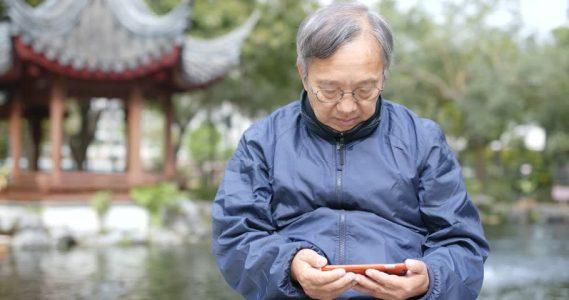Alibaba, Milyarlarca Doların Yattığı 60 Yaş Üstü Tüketici Pazarına Yöneliyor