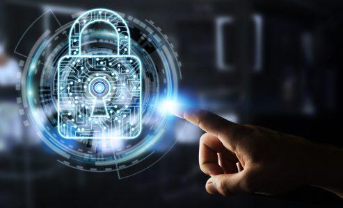 2018'de Artacak Siber Tehlikelere Karşı Hangi Konularda Önlem Alınmalı?
