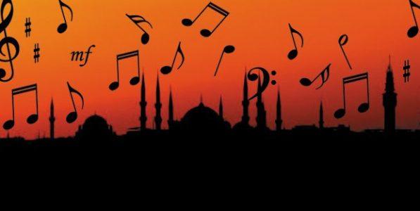 Spotify Açıkladı: İstanbul'da Hangi Semtte Ne Dinleniyor?