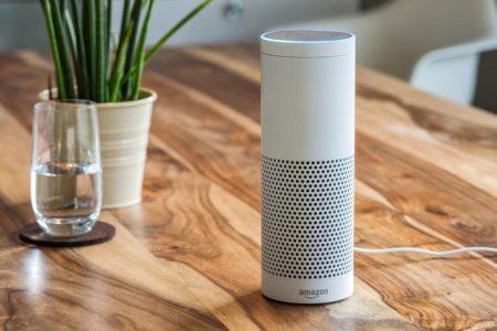 """Teknoloji Kullanımında Yeni Dönem: """"Sesli Asistanlar"""""""