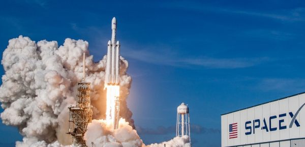 SpaceX'in Stajyer Adaylarına Sorduğu 16 Mülakat Sorusu