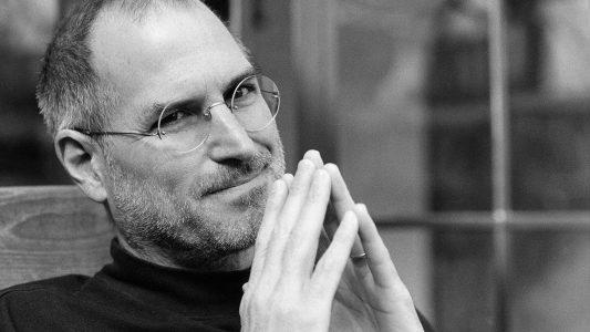 Steve Jobs'tan Başarının 10 Altın Kuralı