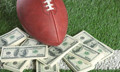 5,2 Milyon Dolarlık Super Bowl Reklamı Yerine Hangi Dijital Medya Faaliyetleri Yapılabilir?