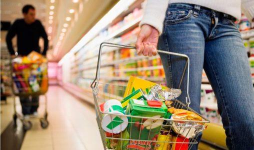 2019'da Pazarlamacıların Karşılaşacakları 7 Tüketici Trendi