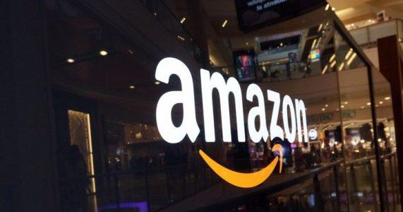 Amazon'un 3. Çeyrek Karı Beklenenin Üzerinde