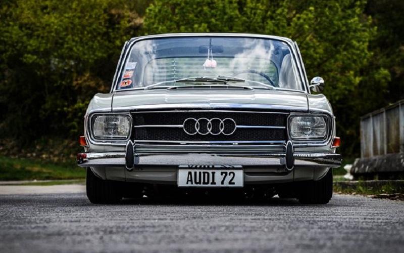 Popüler Otomobil Markalarının Ilk Modelleri 1 Pazarlamasyon