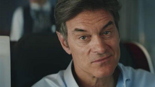 THY, Mehmet Öz'ün Yer Aldığı Super Bowl Reklamının Teaser'ını Yayınladı