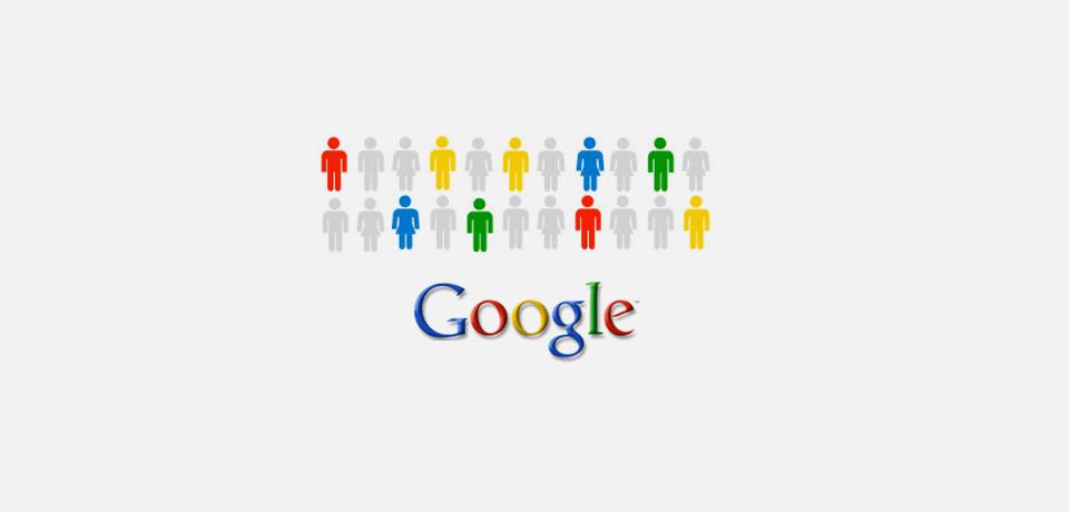 Google, Temmuz 2021'e Kadar Ofislerini Açmayacak