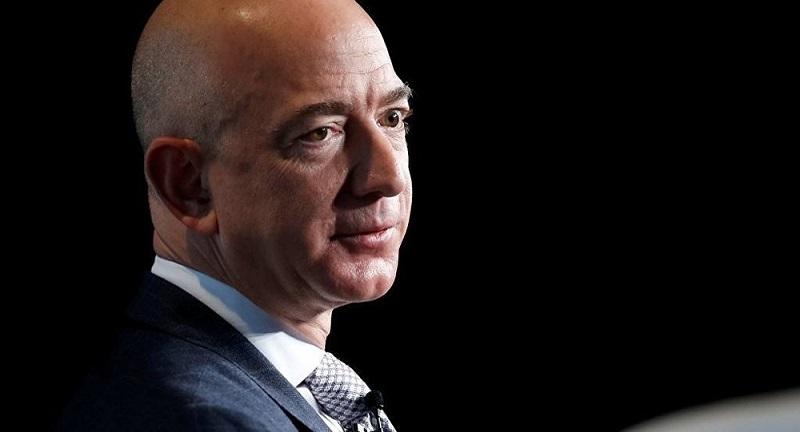 Jeff Bezos'un İşe Alım Sürecinde Dikkat Ettiği 3 Şey