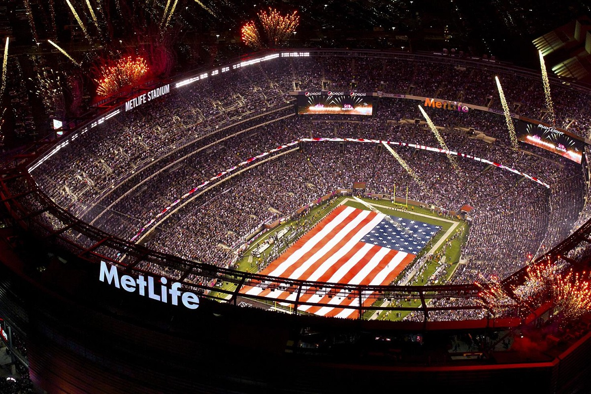 Super Bowl Reklamlarında Bu Yılın En İyileri