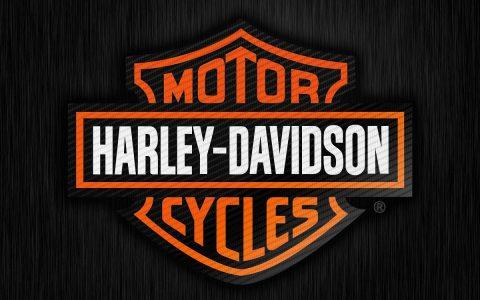Harley Davidson Düşen Satış Rakamlarından Kaygılı