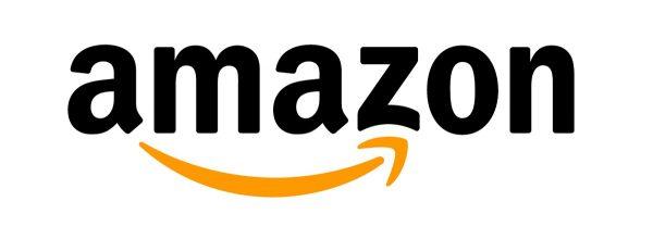 Amazon Son Çeyrekteki Satışlarını Yüzde 38 Artırdı