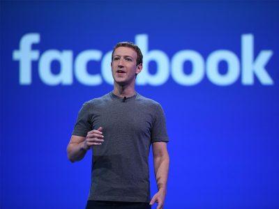Zuckerberg Facebook'u Gizlilik Odaklı Bir Platforma Dönüştürecek