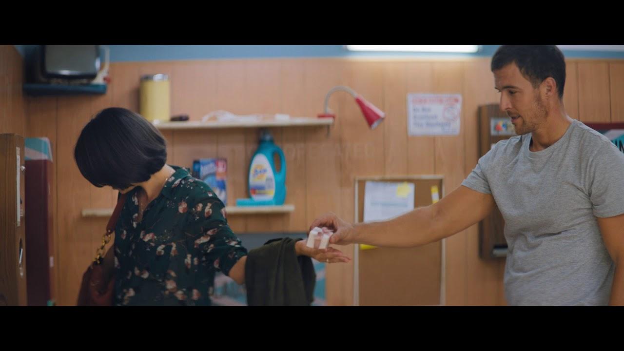 Markaların İçimizi Isıtan Sevgililer Günü Reklamları