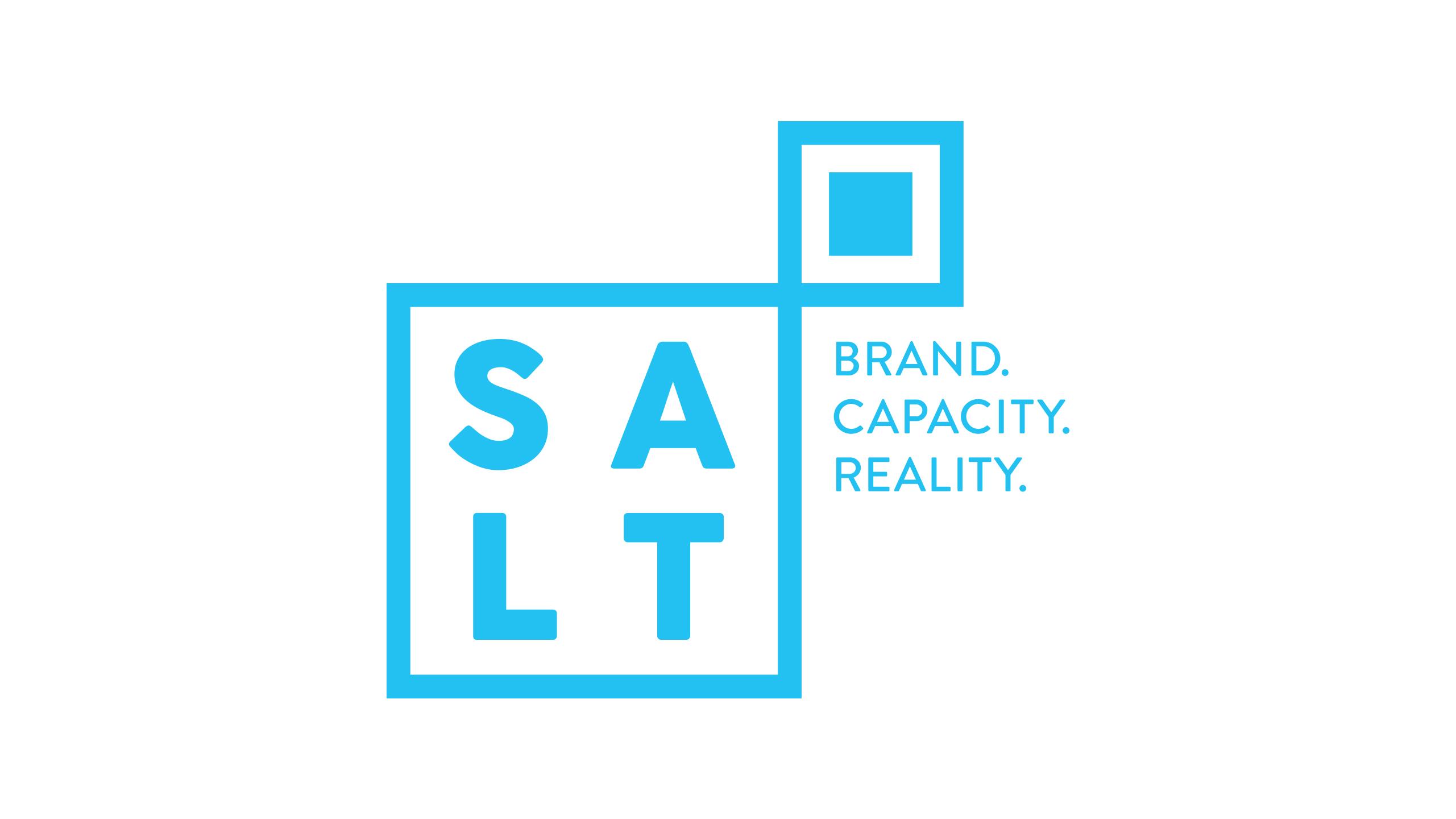 Salt İletişim Jr. Sosyal Medya Sorumlusu ve Sr. Sosyal Medya Yöneticisi Arıyor