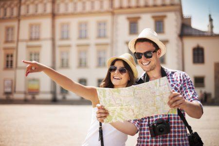 Fulltrip İle Dijital Tatil Dönemi Başladı